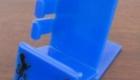 Лазерная резка акрила. Лазерная резка Киев. Резка пластика лазером. ЧПУ лазерная резка пластика. Лазерная резка на ЧПУ. Лазерная гравировка. Гибка пластика. Лазерная резка дерева, фанеры, МДФ, акрила, пластика, ПВХ   NIOS.com.ua