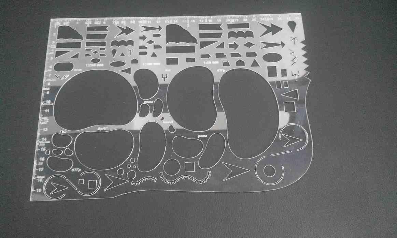 Лазерная резка полистирола. Резка полистирола лазером Киев. ЧПУ резка полистирола. Лазерная резка ПЭТ на ЧПУ. Лазерная резка дерева, фанеры, МДФ, ДВП, шпона, акрила, поролона, изолона, ткани, фетра, кожи, бумаги, картона, полистирола, ПЭТ. Лазерная гравировка. Фрезерная резка материалов. Фрезеровка Киев. Изготовление ложементов | NIOS.com.ua