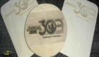Лазерная гравировка фанеры, дерева в Киеве. Нанесение гравировки лазером. Выжигание рисунка лазером | NIOS.com.ua