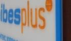 Склеивание оргстекла, пластика, акрила | NIOS.com.ua