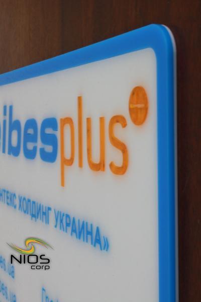 Склеивание оргстекла в городах: Одесса и Харьков