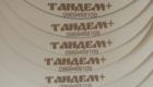 Лазерная гравировка фанеры, дерева в Киеве | NIOS.com.ua