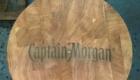 Лазерная гравировка фанеры, дерева в Киеве. Нанесение гравировки лазером | NIOS.com.ua