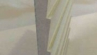 Фрезерная 3D резка. Фрезеровка 3D Киев. 3D фрезеровка. ЧПУ фрезеровка 3D. Фрезерная 3D резка на ЧПУ. 3D резка дерева, фанеры, МДФ, акрила | NIOS.com.ua