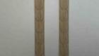Древесноволокнистая плита средней плотности