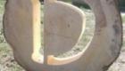 Фрезерная резка дерева. Фрезеровка дерева Киев. 3D фрезеровка дерева. ЧПУ фрезеровка дерева. Фрезерная резка дерева на ЧПУ. Резка дерева, фанеры, МДФ | NIOS.com.ua