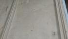 Фрезерная резка МДФ. Фрезеровка МДФ Киев. 3D фрезеровка МДФ. ЧПУ фрезеровка МДФ. Фрезерная резка МДФ на ЧПУ. Резка дерева, фанеры, МДФ | NIOS.com.ua